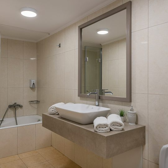 https://www.alianthos-suites.gr/wp-content/uploads/2016/02/One-bedroom-apart-ssv_bathroom-540x540.jpg
