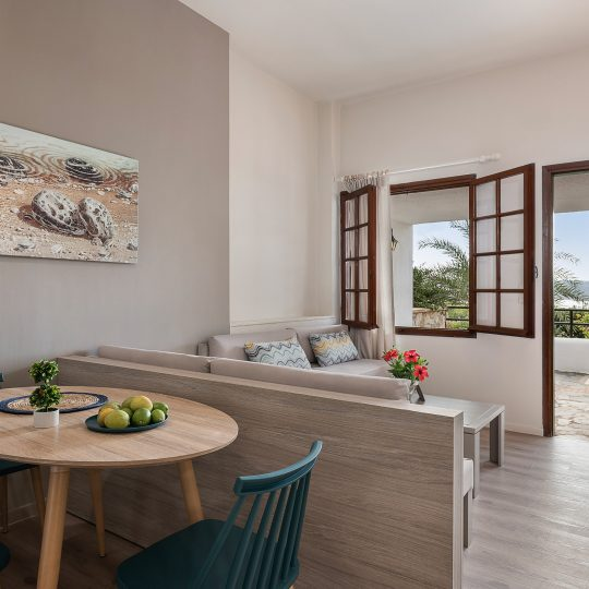 https://alianthos-suites.gr/wp-content/uploads/2016/02/One-bedroom-apart-ssv_living-room_view-540x540.jpg