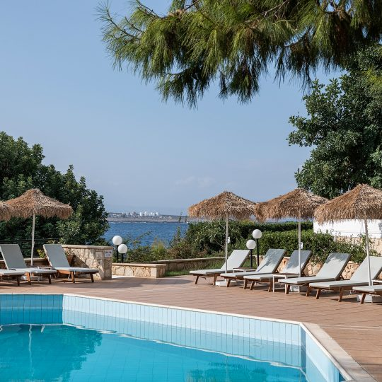 https://alianthos-suites.gr/wp-content/uploads/2016/05/POOL-VIEW-4-540x540.jpg