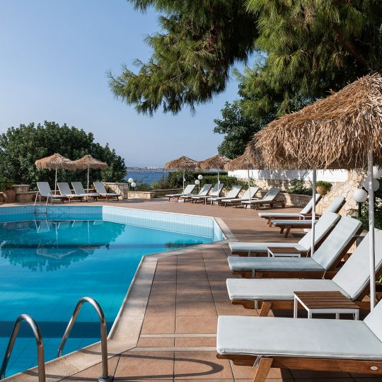 https://alianthos-suites.gr/wp-content/uploads/2016/05/POOL-VIEW-540x540.jpg
